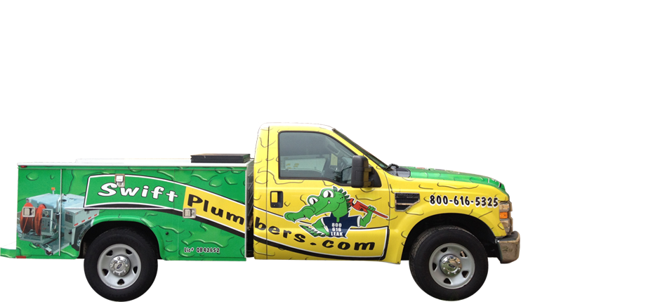 Plumbing Company in North Port