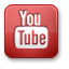 North Port Plumbers YouTube