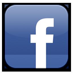 Swift Plumbers Facebook