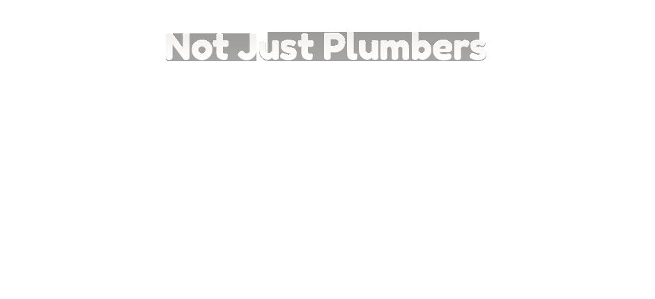 Englewood Florida Plumbers