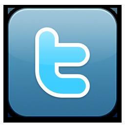 Swift Plumbers Twitter
