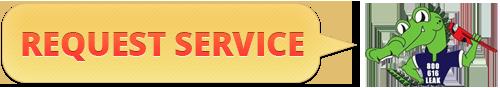 Schedule Plumbing Services